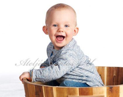 familjefotografering, barnfotografering