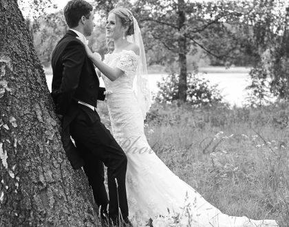 bröllopsfotografi sollentuna