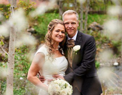 bröllopsfotograf i sollentuna