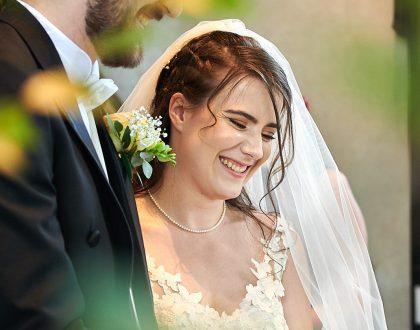 bröllopsfotograf-sollentuna