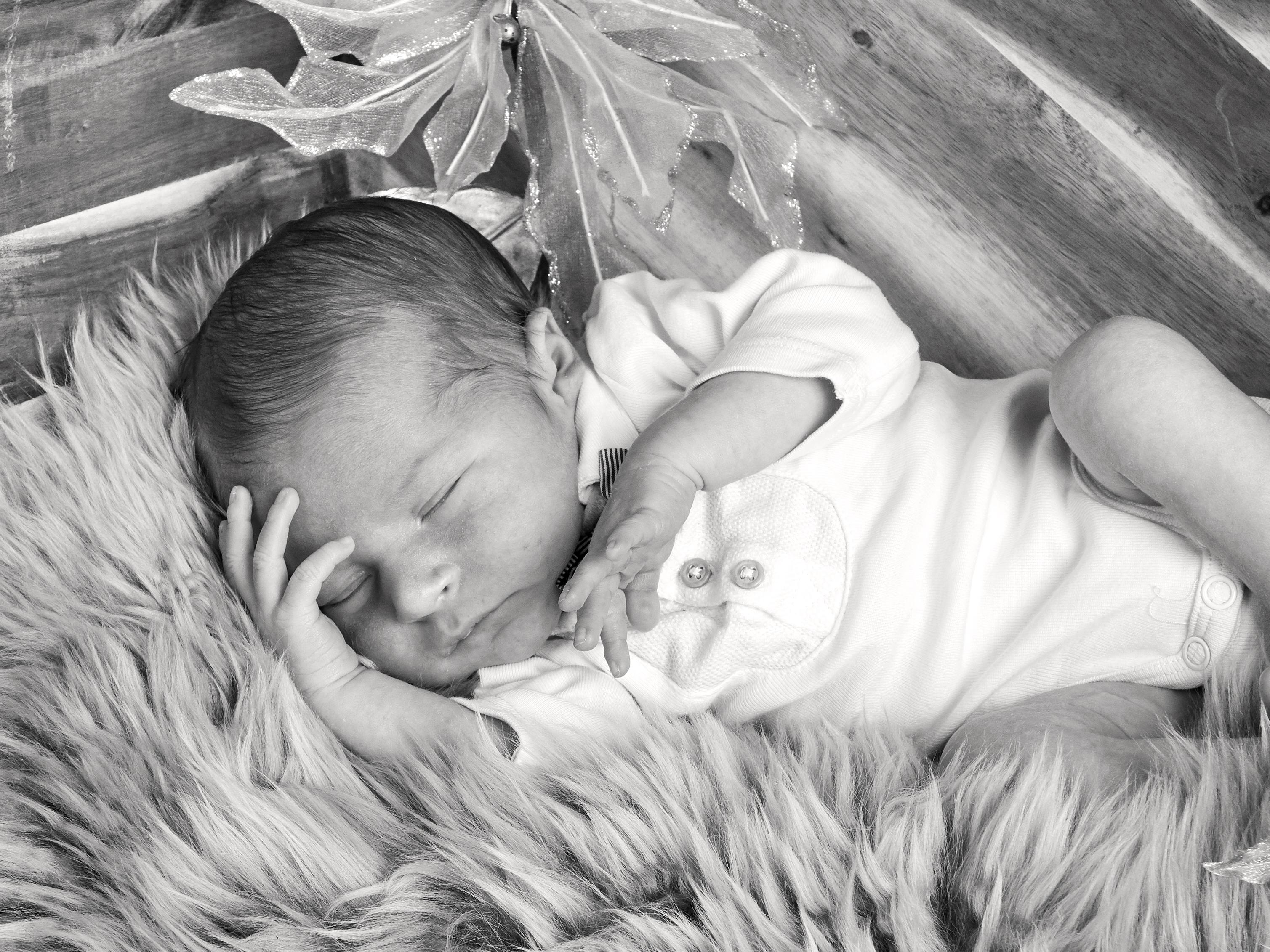 babyfotografering-sollentuna