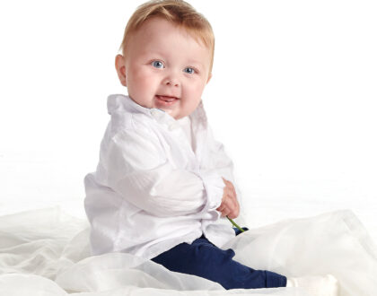 barnfotografering i sollentuna