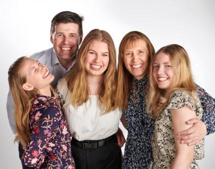 familjefotografering i sollentuna